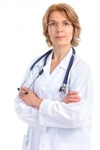 Imunita a zdravie