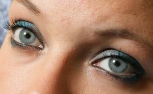 Pomalá  slepota zvaná glaukóm