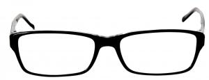 Aj s okuliarmi môžete očariť!