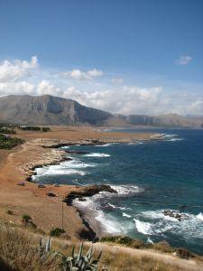 Sicília – ostrov, ktorý si vás získa