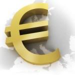 Každé euro je dôležité