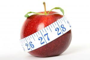 Ako si vypočítať index telesnej hmotnosti