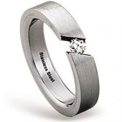 Súťaž o exkluzívny prsteň pre ženy
