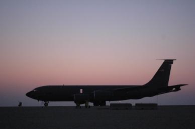 Rezervácia leteniek