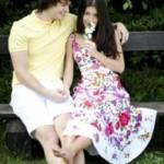 10 dôvodov prečo sa (ne)rozviesť