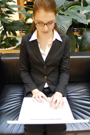 Ženy a podnikanie