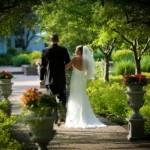 Aby sa zo svadby nestal horor