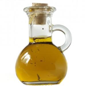 Prírodné oleje ako alternatíva kozmetiky
