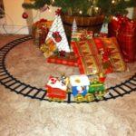 Darčeky na poslednú chvíľu