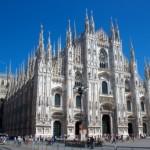 Miláno pre každého