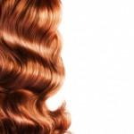 Tajomstvo krásnych vlasov Francúzok