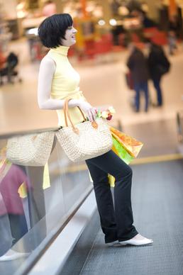 Nakupujte skvelé tovary či služby s navrátením peňazí!