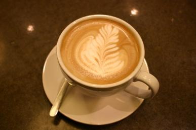 Ako pripraviť dobrú kávu