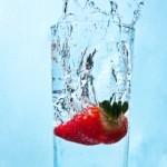 Voda – priezračný zázrak!