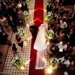 Ako nespraviť svadobný  prešľap a byť na svadbe okúzľujúci