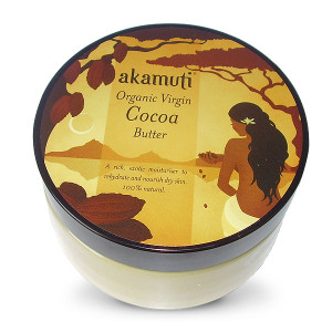 Kakao nielen ako pochúťka