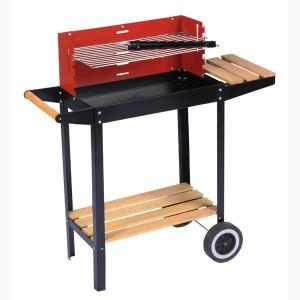 BBQ gril