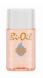 Veľká súťaž o exkluzívne oleje Bi-Oil