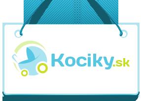 Široký výber kočíkov na Kociky.sk