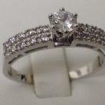 Otázka svadobných prsteňov vyriešená