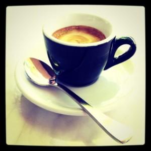 Mýty, pravdy a polopravdy o kofeíne
