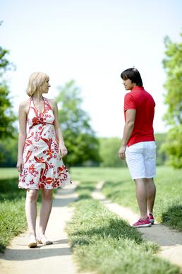 Trpí váš sexuálny život impotenciou? Žiaden problém!