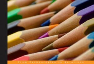 Farby, farbičky!