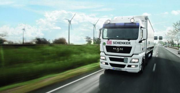 kamionova-preprava-logistickesluzby-sk