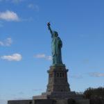 Cestujete cez leto do zahraničia a potrebujete víza?