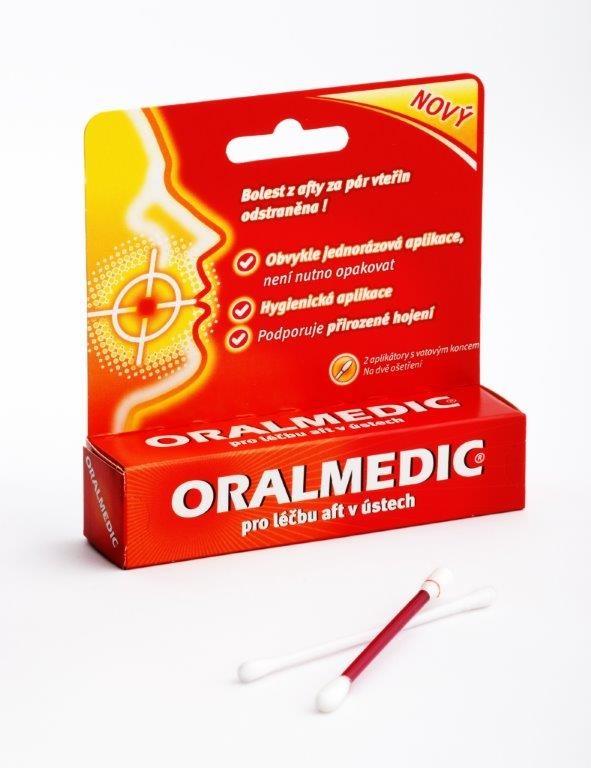 Oralmedic1