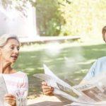 Wobenzym – 10 najčastejšie kladených otázok
