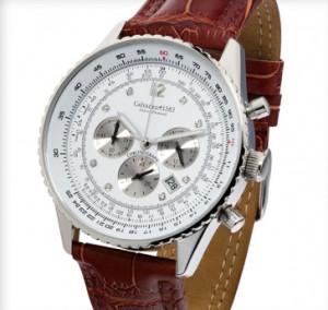 pánske hodinky1
