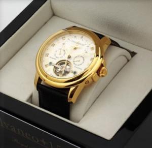 pánske hodinky2
