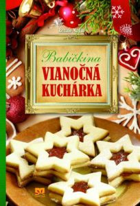 Ochutnajte tradičné slovenské Vianoce