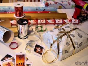 Buďte originálna! Máme tipy na darčeky pre Vášho priateľa!
