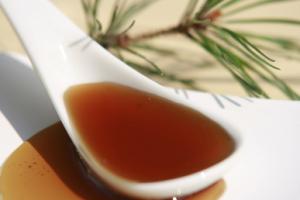 Vianočná sladkosť pre ženy – medová diéta