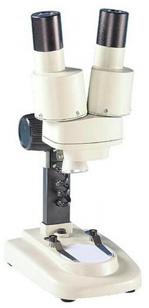Mikroskop ako správna vyučovacia pomôcka pre vaše dieťa