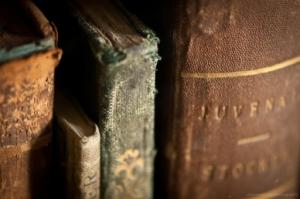 Pripravená prijať čitateľskú výzvu