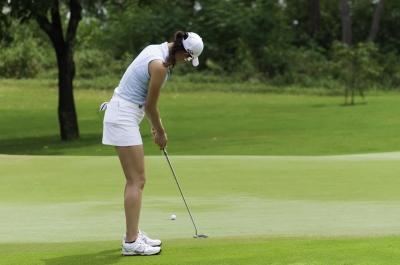 damske-golfove-oblecenie-digitalgolf.sk