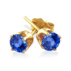 Ako doma správne uchovávať šperky?