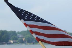 Východ USA – letný raj Európanov