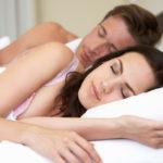Ako spoznáte, že je na čase vymeniť váš matrac?