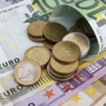 Najrýchlejšie pôžičky bez dokladovania príjmu teraz ZADARMO!