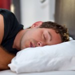 Keď sa dobre vyspíte, zvládnete aj šok z návratu do práce po dovolenke