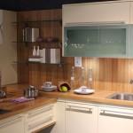 Vysnívaná kuchyňa