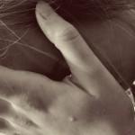 Až 90% domáceho násilia je na ženách! Čo robiť, aké máme možnosti?