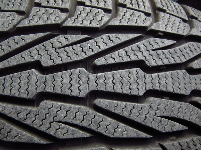 Zabudli ste na prezutie zimných pneumatík?