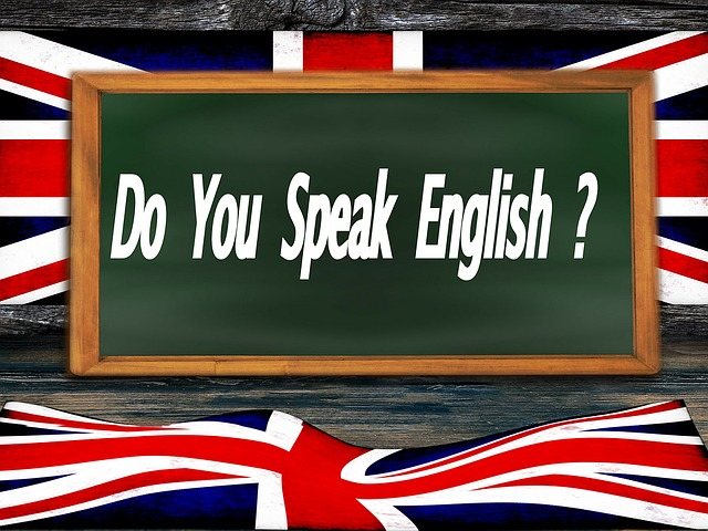 Naučte sa cudzí jazyk. Lacno, rýchlo a dobre