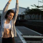 Čo musíte dodržať, aby ste schudli