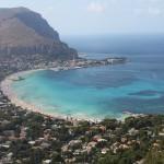 Sicília: Ostrov slnka a mafie